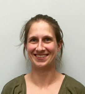 Nicole Burling, Reg. PT, BScKin, MSc. PT. Medical Acupuncture Provider, MCPA Physiotherapist Physio Active Thornhill