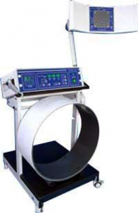 Magnetic Biostimulation Therapy