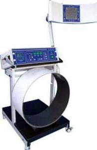 Magnetic Biostimulation