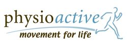 Physiotherapy Center & Orthopedic Sports Injury Clinic - PhysioActive
