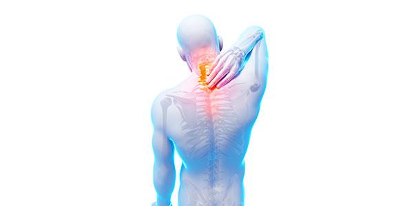 What is Pain? C. Chan Gunn, MD