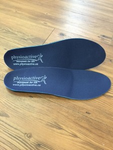 Orthotics Types