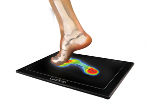 GaitScan™ Custom Orthotics