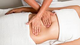 Women's Pelvic Floor Therapy