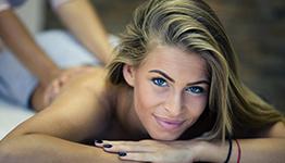 Women's Pelvic Health Therapy