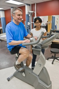 Exercise Prescription Service Thornhill