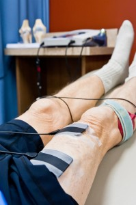 Physiotherapy Treatment services Physio Active