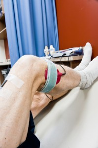 Physiotherapy Treatment services Thornhill